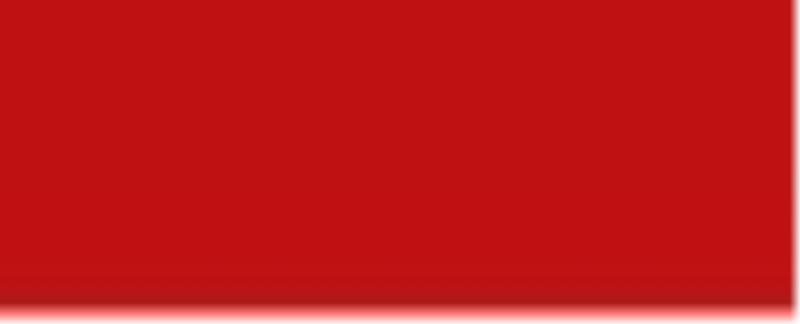 Kompozit CTP Kırmızı Direkler