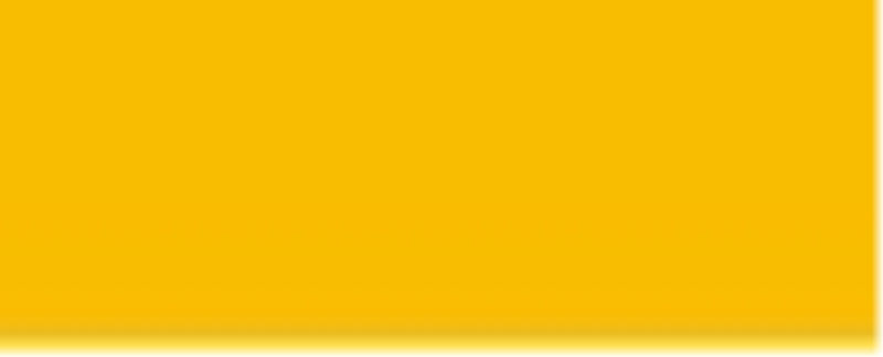 Kompozit CTP Sarı Direkler