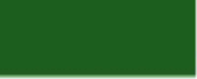 Yeşil kutuplu