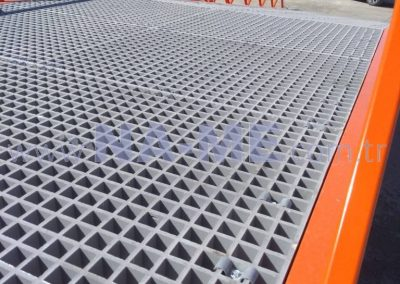 grp-grating-ramp-application